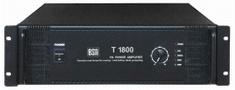 BSA T1800