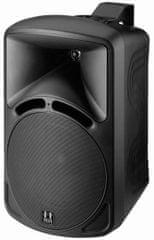 Hill audio SMW820B