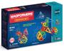 1 - Magformers Creative 90
