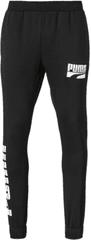 Puma Rebel Bold Pants Cl Fl (580541)