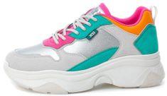 XTI dámské tenisky 49277