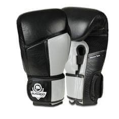 DBX BUSHIDO boxerské rukavice ARB-431-SZ 10 oz