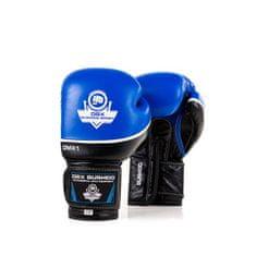 DBX BUSHIDO boxerské rukavice DBD-B-2v2 10 oz