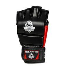 DBX BUSHIDO MMA rukavice e1v3 vel. M