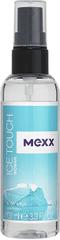 Mexx Ice Touch Woman - tělový závoj