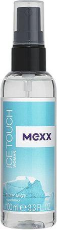 Mexx Ice Touch Woman - testpermet 100 ml