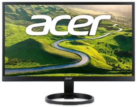Acer R231Bbmix (UM.VR1EE.B01)