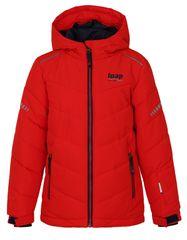 Loap kurtka narciarska dziecięca Furio