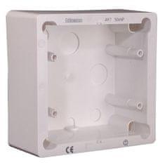Apart  BB2 Instalační krabice ovladače