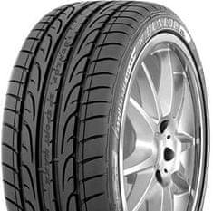 Dunlop SP Sport Maxx 215/45 R16 86H MFS