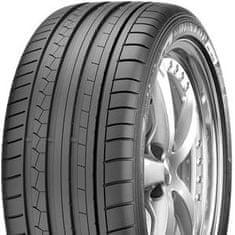Dunlop SP Sport Maxx GT 275/40 R20 106W XL * MFS RSC Run Flat