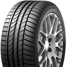 Dunlop SP Sport Maxx TT 225/60 R17 99V * MFS RSC Run Flat