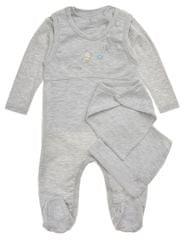 Garnamama detský dojčenský set md28982_fm1