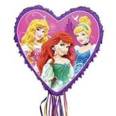 Amscan Piňata Disney Princess