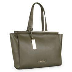 Calvin Klein Dámská kabelka přes rameno Enfold K60K605622