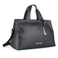 Calvin Klein Dámská kabelka do ruky Neat K60K605565