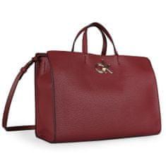 Calvin Klein Dámská kabelka do ruky Re-Lock K60K605605
