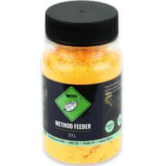Nikl Feeder Powder Dip 30 g