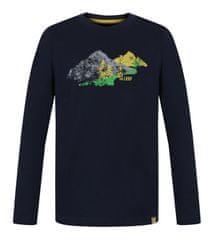 Loap majica za dečke Arcos