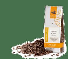 Café Cult Pistáciový krém 250g