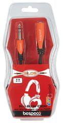 Bespeco SLFJJ300 Propojovací kabel