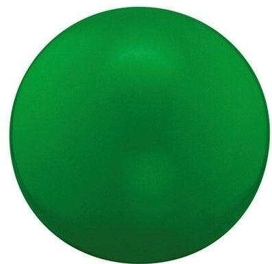 Engelsrufer ZöldAngyali harang csengőERS-04 (átmérő 17 mm)