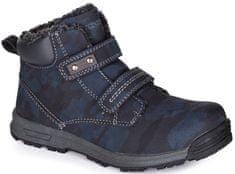 Loap chlapecké zimní boty Vayan
