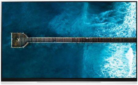LG OLED65E9PLA televizor