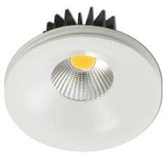 BPM BPM Žárovka LED 16W Bridgelux 3000K 1700lm 40st. bílá 15CLC40-1