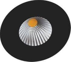 BPM BPM Žárovka LED 16W Bridgelux 3000K 1700lm 60st. černá 15CLC60-2