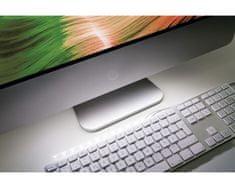 Paulmann Paulmann USB LED-pásek denní bílá 30cm bílá kov plast P 70455 70455