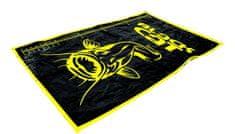 Black Cat Unhooking Mat