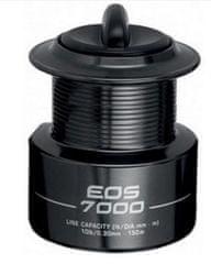 Fox Eos 7000 náhradní cívka