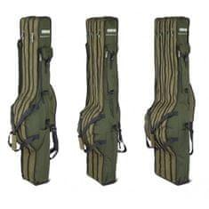 Saenger Pouzdro na pruty Basic Rod Bags Basic 2 Rod Bag 150