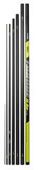 Matrix dělička Torque euro carp 10,5 m