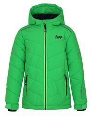 Loap dječja skijaška jakna Furio