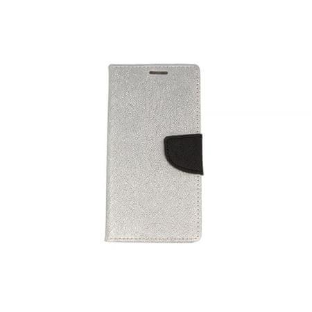 Havana preklopna torbica Fancy Diary za Samsung Galaxy Xcover 4s G398 / Galaxy Xcover 4 G390