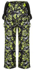 Loap detské lyžiarske nohavice Cubby