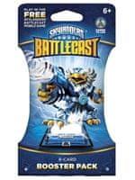 Activision Skylanders Battlecast - Booster Pack