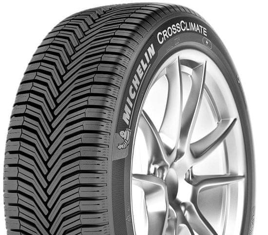 Michelin CrossClimate+ 175/60 R15 85H XL 3PMSF