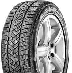 Pirelli Scorpion Winter 275/40 R20 106V XL FP M+S 3PMSF Run Flat