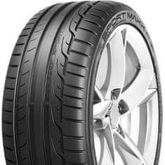 Dunlop Sport Maxx RT 225/40 R18 92Y XL AO1 MFS