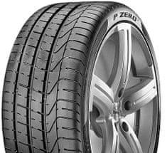 Pirelli PZero 255/30 R20 92Y XL * FP Run Flat