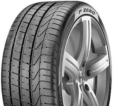 Pirelli PZero 325/30 R21 108Y XL