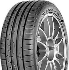 Dunlop Sport Maxx RT 2 235/35 ZR19 91Y XL MFS