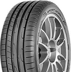 Dunlop Sport Maxx RT 2 SUV 275/45 R20 110Y XL MFS