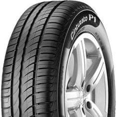 Pirelli Cinturato P1 Verde 185/65 R15 92H XL