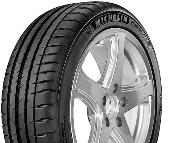 Michelin Pilot Sport 4 225/55 R19 103Y XL NF0
