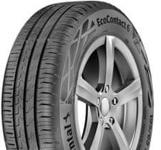 Continental EcoContact 6 215/60 R16 95V