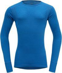 Devold koszulka męska Hiking Man Shirt (GO 245 220 A)